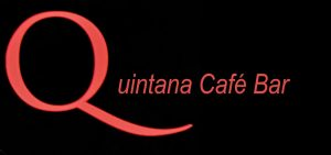 Quintana Cafe Bar