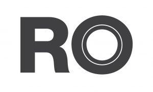 Logotipo Roberto Lechado