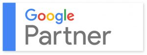 sello google partner