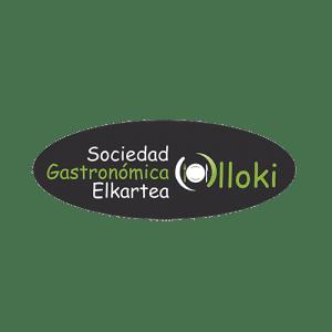 Sociedad Gastronómica Olloki