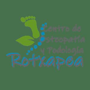 LOGO ROTXAPEA