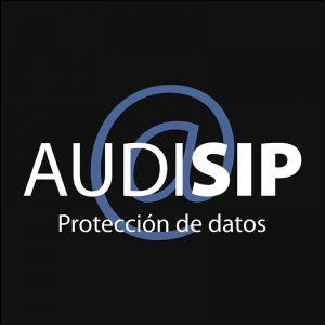 Audisip