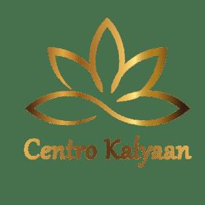 Centro Kalyaan