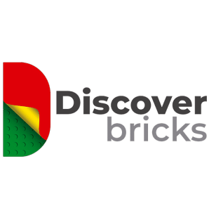 Discoverbricks